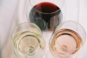 Still(e wijnen)