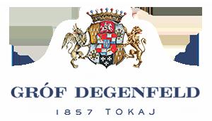 Grof Degenfeld