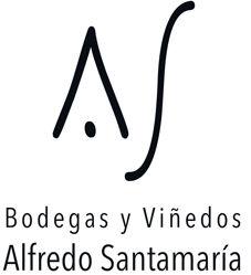 Alfredo Santamaria