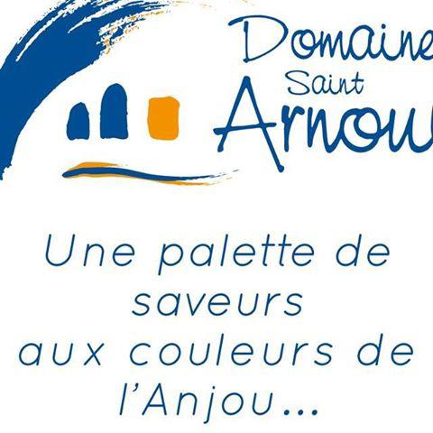 Domaine St.Arnoul